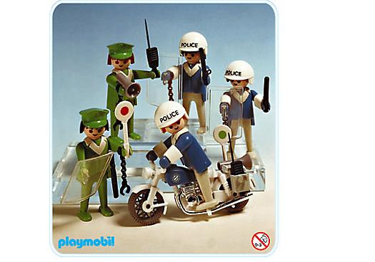 Les jeux et jouets de notre enfance... 3232-A_product_detail?$pdp_image$&locale=fr_FR