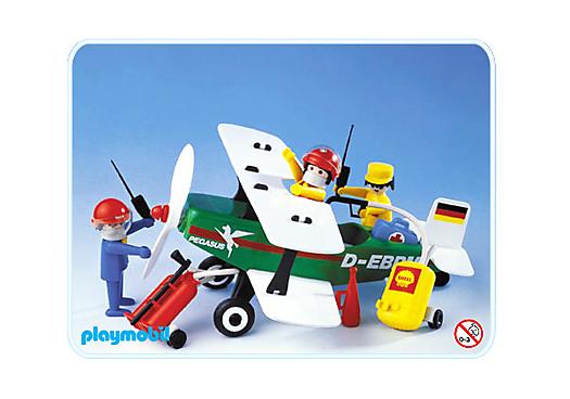 Les jeux et jouets de notre enfance... 3246-A_product_detail?$pdp_image$&locale=fr_FR