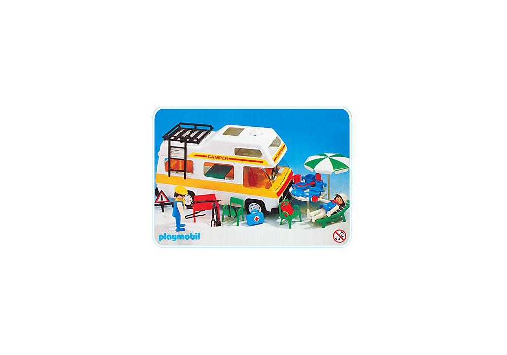 Les jeux et jouets de notre enfance... 3258-A_product_detail?$pdp_zoom$&locale=fr_FR