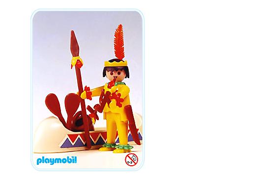 Les jeux et jouets de notre enfance... 3352-A_product_detail?$pdp_image$&locale=fr_FR