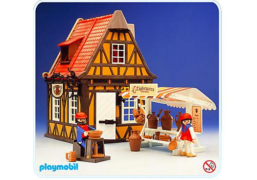 Les jeux et jouets de notre enfance... 3455-A_product_detail?$pdp_image$&locale=fr_FR