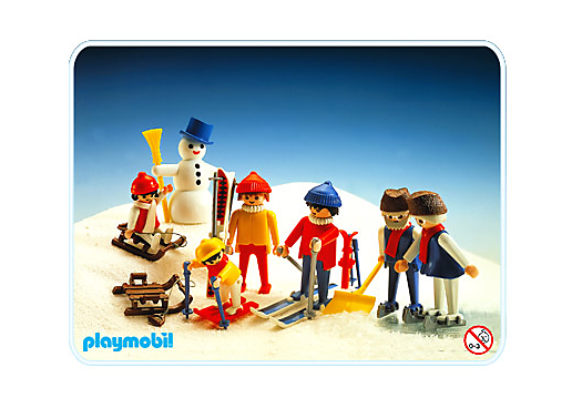 Les jeux et jouets de notre enfance... 3467-A_product_detail?$pdp_image$&locale=fr_FR