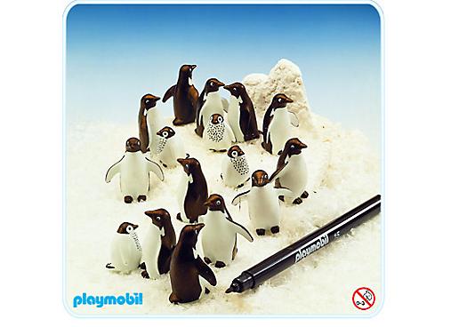 Les jeux et jouets de notre enfance... 3671-A_product_detail?$pdp_image$&locale=fr_FR