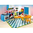 Cuisine 5329 playmobil france - Playmobil cuisine 5329 ...