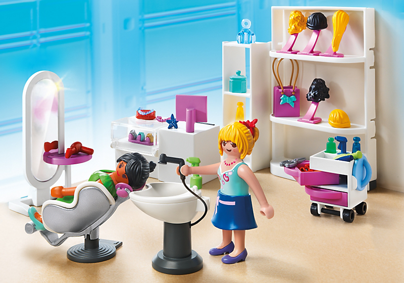 http://playmobil.scene7.com/is/image/Playmobil/5487_product_detail?$pdp_zoom_inner$&locale=en_GB