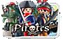 Pirates2015