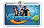 super4_startanimation