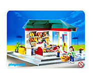 2004 playmobil suisse. Black Bedroom Furniture Sets. Home Design Ideas