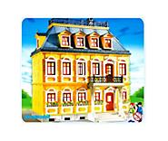 Playmobil jouets boutique officielle france playmobil for Maison traditionnelle 5301