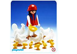 Les jeux et jouets de notre enfance... Template_product_listing_plain?$search_producttile_hover$&$product=3595-A_product_detail&locale=fr_FR