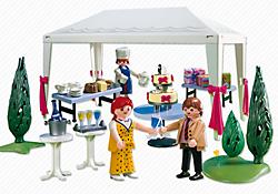 Moderne luxusvilla playmobil deutschland for Jugendzimmer 6457
