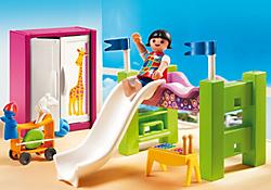 Moderne luxusvilla playmobil schweiz for Jugendzimmer 6457