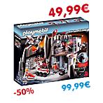 Rennwagen-Racing
