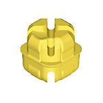 H lisurface pour h pital p diatrique 6445 playmobil for Playmobil 6445
