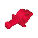 Levier for Playmobil 5433 famille avec piscine et plongeoir